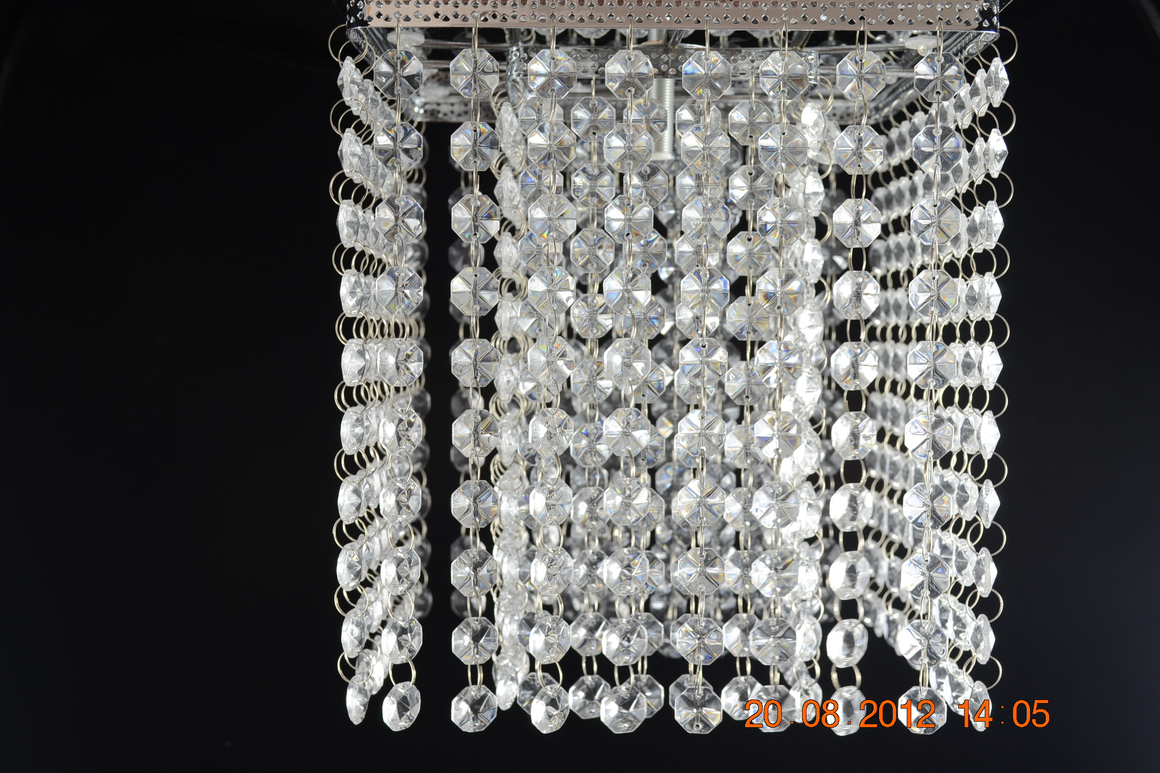 Plafonniere Met Kristallen : Plafon lampen crystal online de webshop met het mooiste en