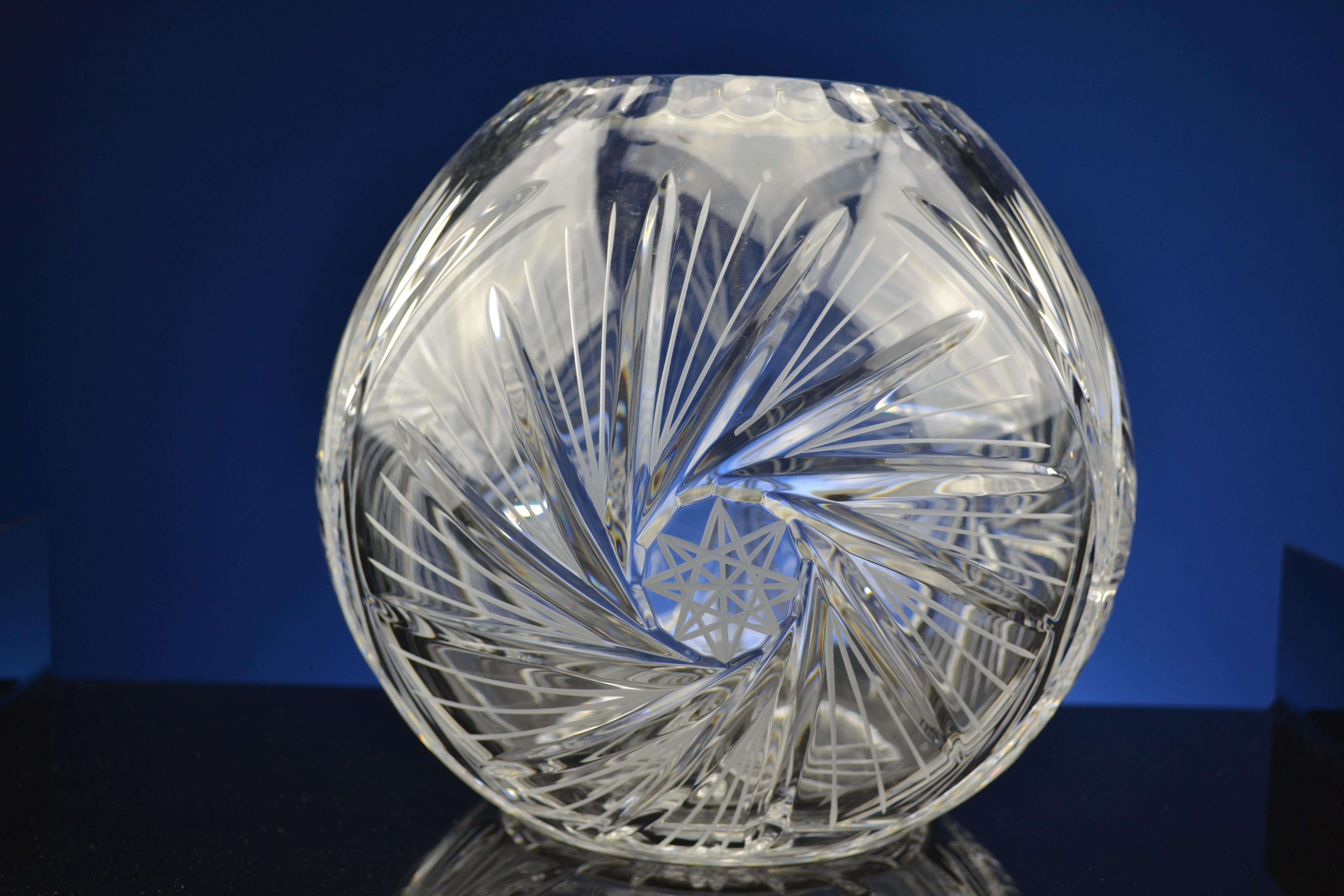 5 Mooie Vazen : Vazen crystal online de webshop met het mooiste en goedkoopste